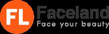 Echte Botox – Voordeligste van Nederland | FACELand