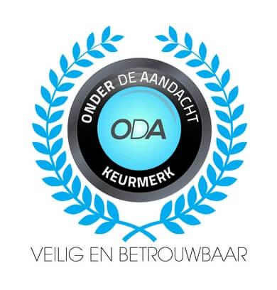 ONDER_DE_AANDACHT-logo