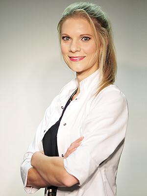 Drs.-Anne-de-Reus