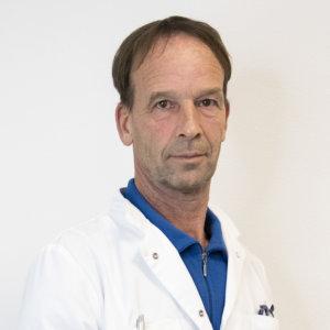 Foto Plastisch chirurg Gabriel Jansen